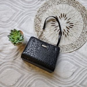 Miche Petite Purse with Black Animal Mikah Shell